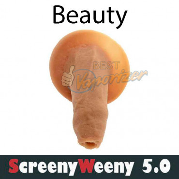 Screeny Weeny Beauty 5.0.