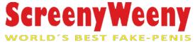 Screeny Weeny.ru - синтетическая моча и другая продукция компании CleanU